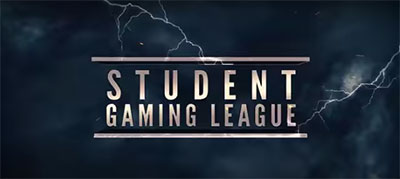 Student Gaming Network