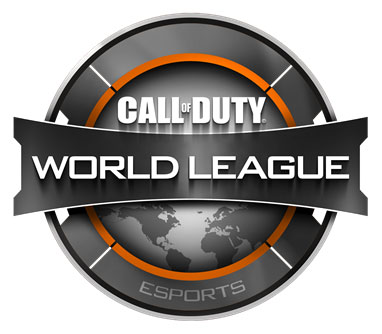Call of Duty World League