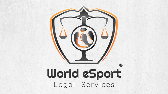 World eSport Legal Services