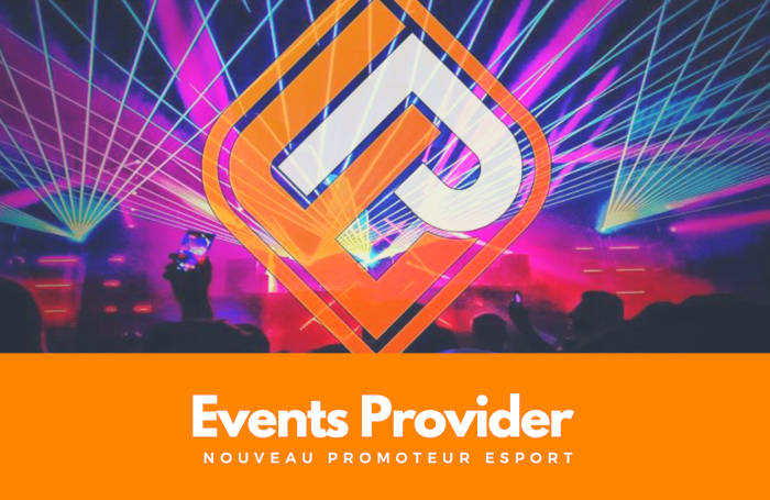 Events Provider